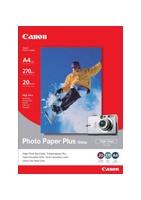 Canon PP-201 13x18 cm 20 listu 275 g