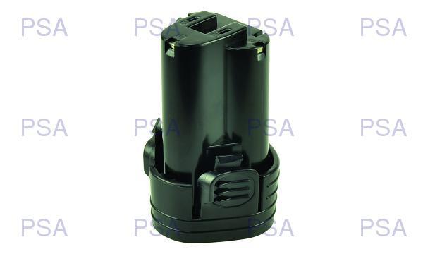 2-Power Baterie do nářadí 10,8V 1500mAh