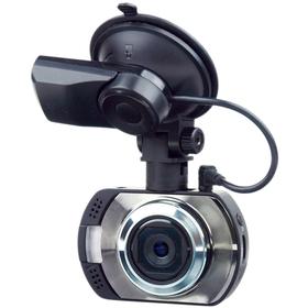 Kamera do auta DCAM-GPS-01 HD GEMBIRD