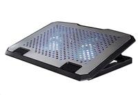 """Hama chladící stojan pro notebook """"Aluminium"""""""