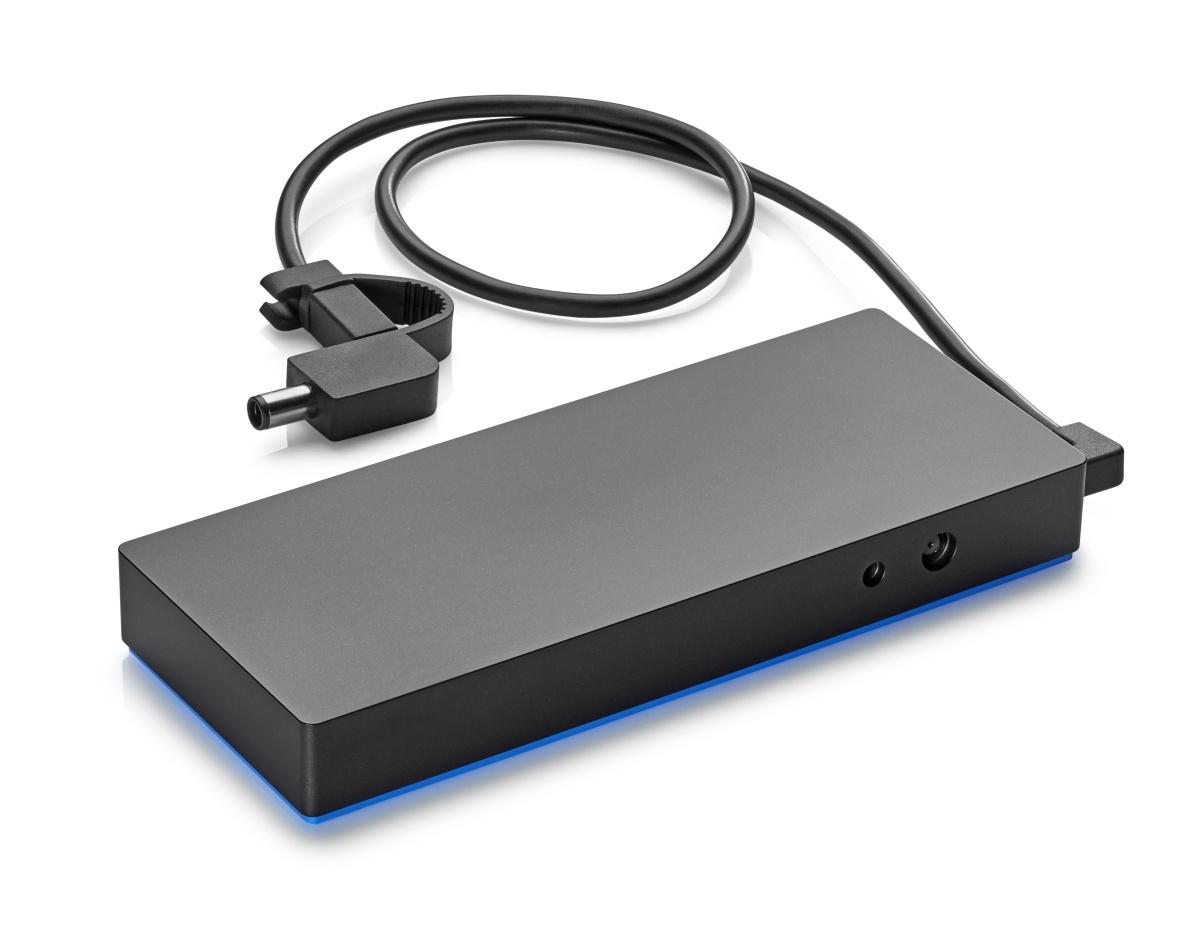 HP Notebook Power Bank