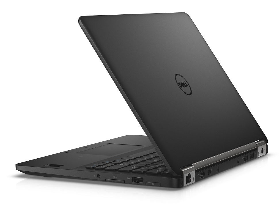 "Dell Latitude E7270 12"" FHD i5-6300U/8GB/256SSD/Intel HD/WIFI/BT/MCR/HDMI/DP/USB/RJ45/W7P+W10P/3RNBD"