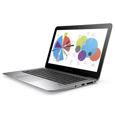 HP Folio G1 m7-6Y75 / 8 GB/ 256 GB / 12,5'' FHD / backlit keyb / Win 10 Pro + Win 7 Pro