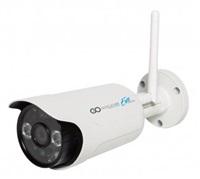 GOCLEVER venkovní monitorovací kamera OMEGA EYE