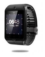 GOCLEVER chytré hodinky Chronos ECO 2