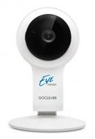 GOCLEVER monitorovací kamera NANNY EYE