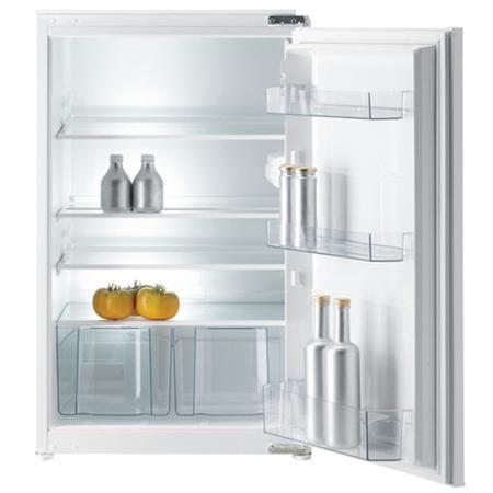 Vestavná lednice Gorenje RI 4092
