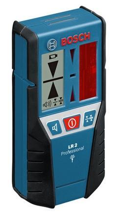 Snímač laserový Bosch LR2