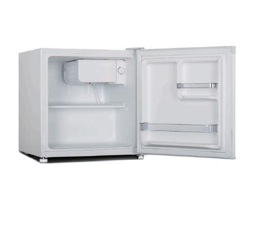 Chladnička Amica FM050.4