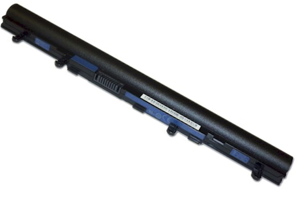 Acer Battery LI-ION.4C.2500mAH ASPIRE E1-410,-422,-430,-432,-470,-510,-522,-530,-532,-570,-572,V5-531,-551,-561,-571
