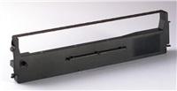 ARMOR páska pro EPSON LQ/LX-200,300,500,570,580..880 (S015019,21,73,129,255) NEW product