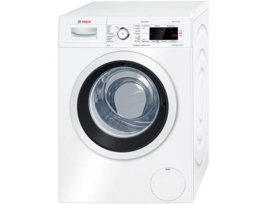 Pračka Bosch WAW24440PL