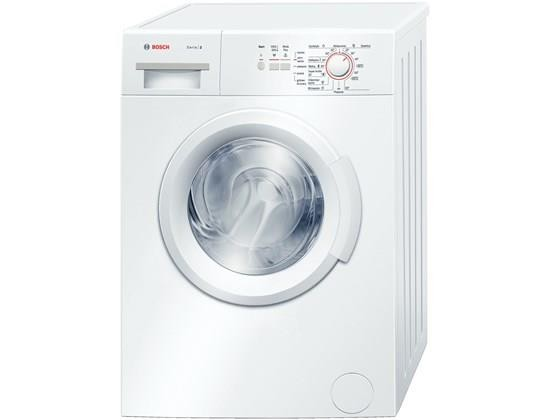Pračka BOSCH WAB 20064 PL