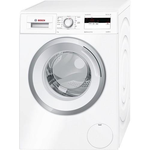 Pračka Bosch WAN20040PL