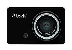 Lark Free Action HD200 akční kamera 720p