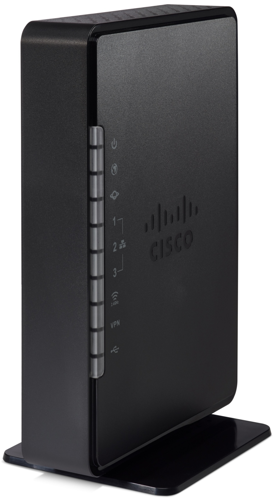 Cisco RV132W Wireless-N VPN Router
