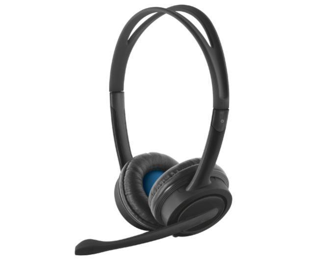 Mauro Headset