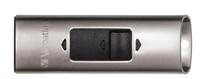 VERBATIM Flash Drive Store 'n' Go SSD Vx400 128GB USB 3.0, SIlver