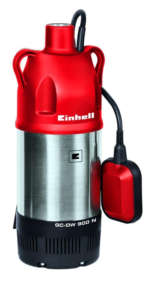 Einhell GC-DW 900 N, 900 W