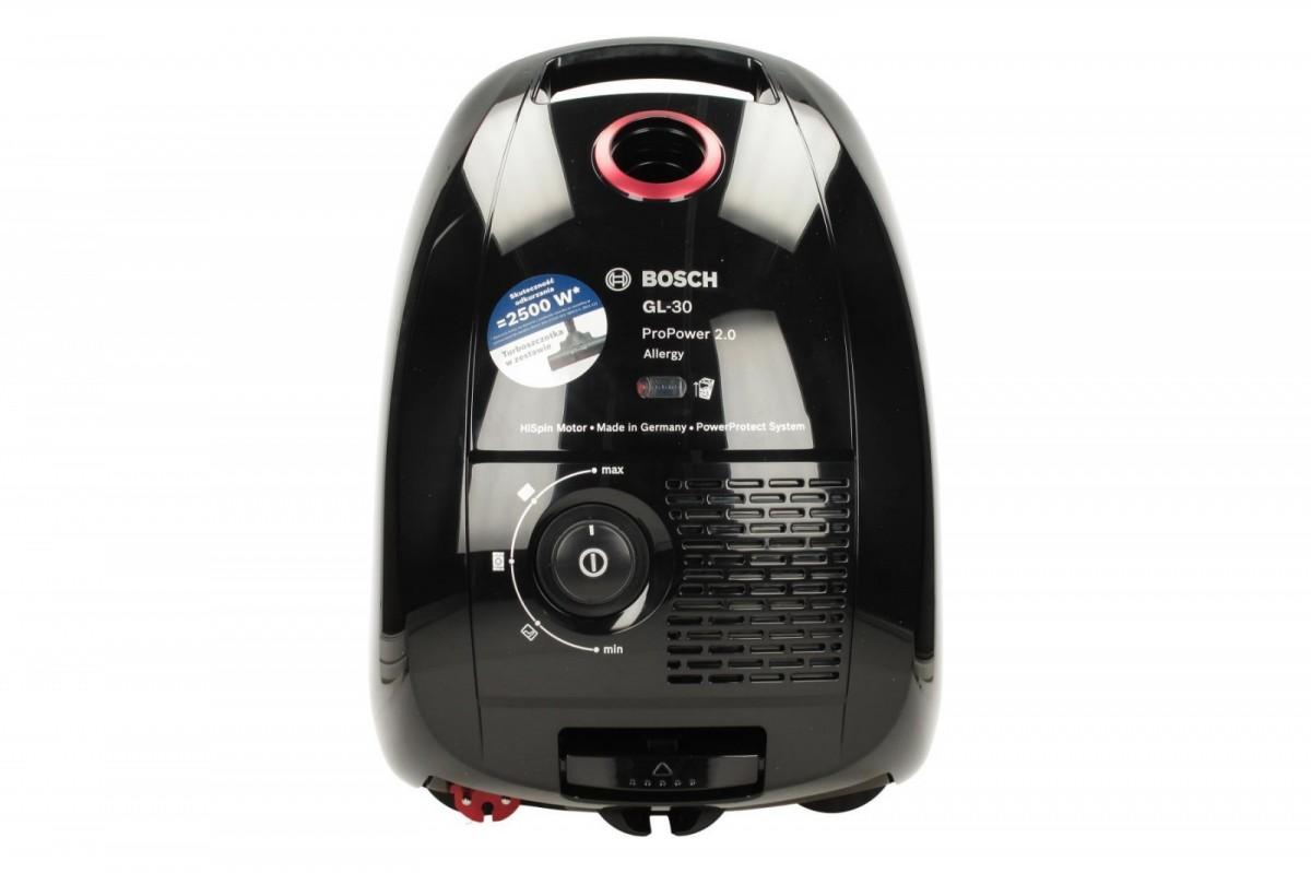 Vysavač Bosch BGL 3C236