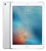 Apple iPad Pro 9,7´´ 128GB Wifi Silver