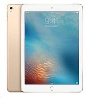 Apple iPad Pro 9,7´´ 256GB Wifi Gold