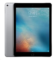 Apple iPad Pro 9,7´´ 32GB Wifi + 4G Space Grey