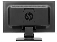 "Bazar - HP LCD ProDisplay P232 LED 23""wide, (1920x1080, 5ms, 1000:1, 5000000:1 dynamic, 250 nits VGA, DP) - rozbaleno"