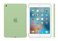 iPad mini 4 Silicone Case - Mint