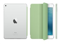 iPad mini 4 Smart Cover - Mint