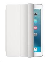 iPad Pro 9,7'' Smart Cover - White