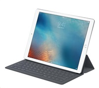 iPad Pro 9,7'' Smart Keyboard