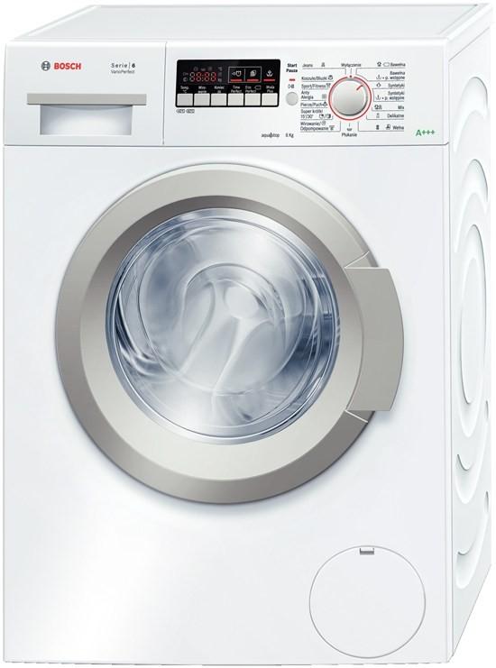Pračka Bosch WLK24240PL