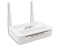 Repotec RP-WR5822 Wireless AC1200, 4x Gigabit LAN, Dual-Band, AP, Router