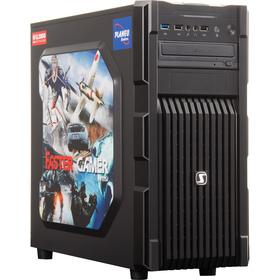 GAMER X4-860K 8G 1T+120G 2G W10 HAL3000