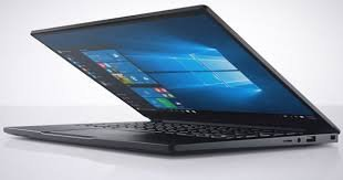 "Dell Latitude 7370 13"" FHD m7-6Y75/8G/256SSD/MCR/FPR/SCR/micro HDMI/THB/USB/W7P+W10P/3RNBD/Stříbrný"