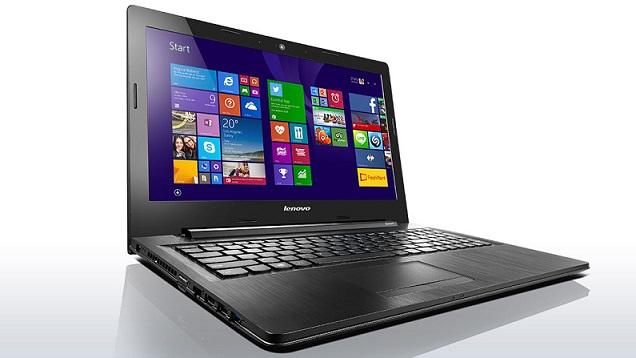 """Lenovo IdeaPad 300 17,3""""HD/I5-6200U/1TB/8G/AMD/DOS Black"""
