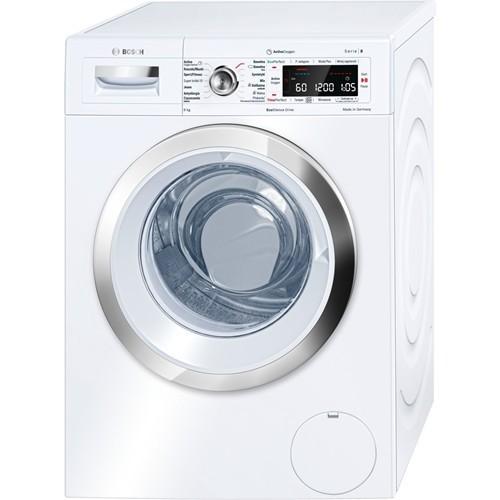 Pračka Bosch WAW24740PL