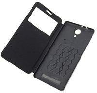 Aligator pouzdro Book pro Aligator S5050 Duo, černá