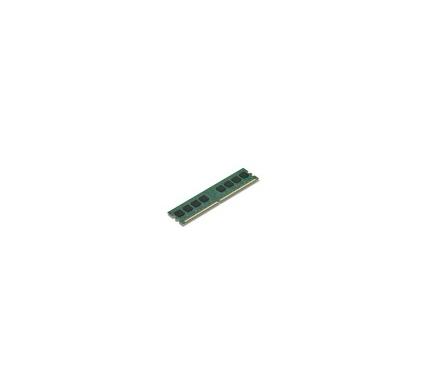 4GB DDR4-2133 pro Celsius/Esprimo