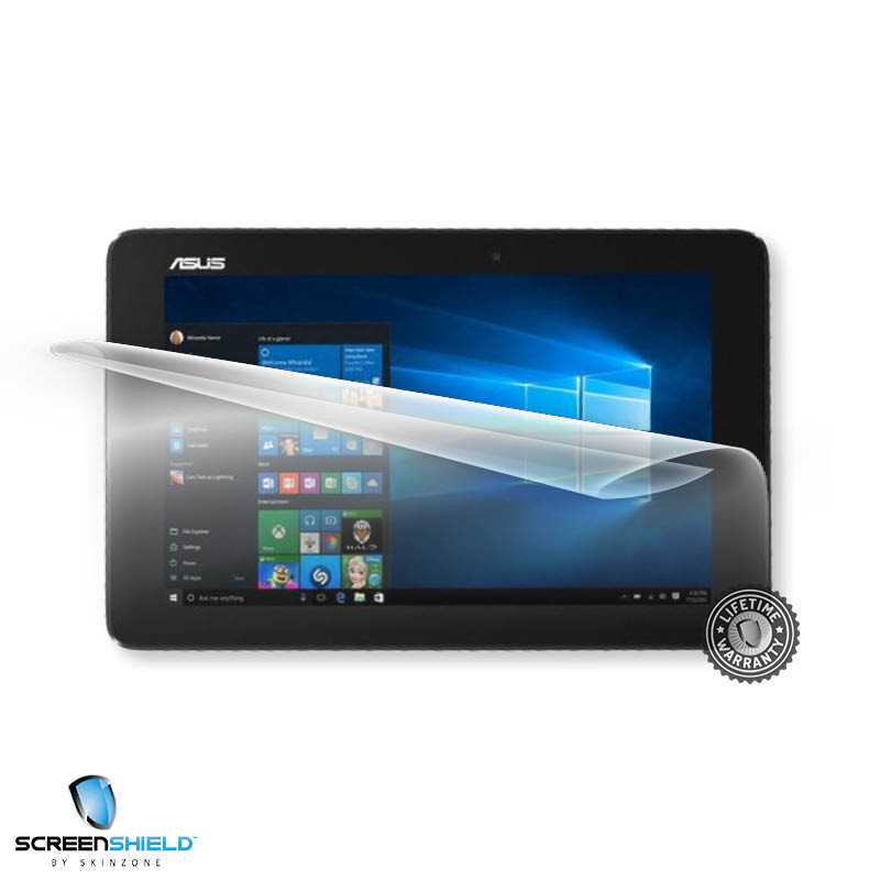 Screenshield™ Asus Transformer Book T100HA