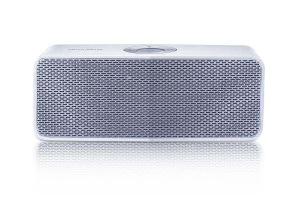 LG NP5550W Music Flow bezdrátový Bluetooth reproduktor