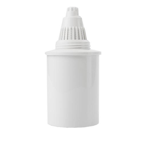 BARRIER-7 Iron náhradní filtrační patrona