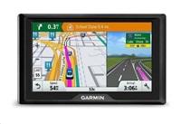 Garmin GPS navigace Drive 60T Lifetime Europe45