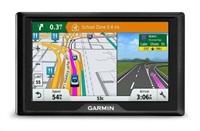 Garmin GPS navigace Drive 60 Lifetime Europe45