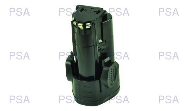2-Power Baterie do nářadí 12, 1750mAh