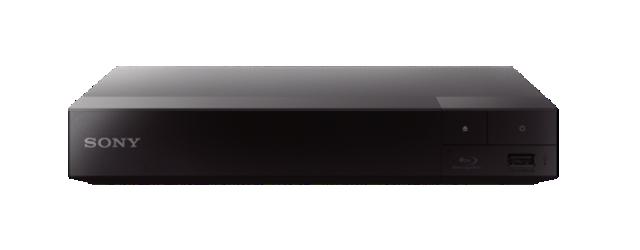 Sony Blu-Ray DVD přehrávač BDP-S3700,WiFi, 4K/UHD