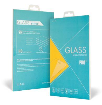 Tvrzené sklo ASUS ZENFONE 5 (A500KL)