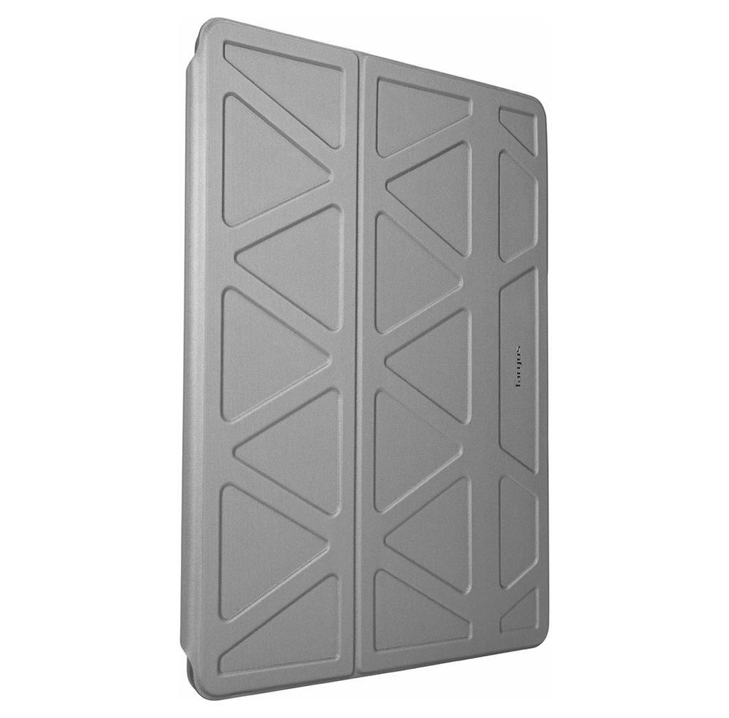 Targus 3D protection iPad pro, grey