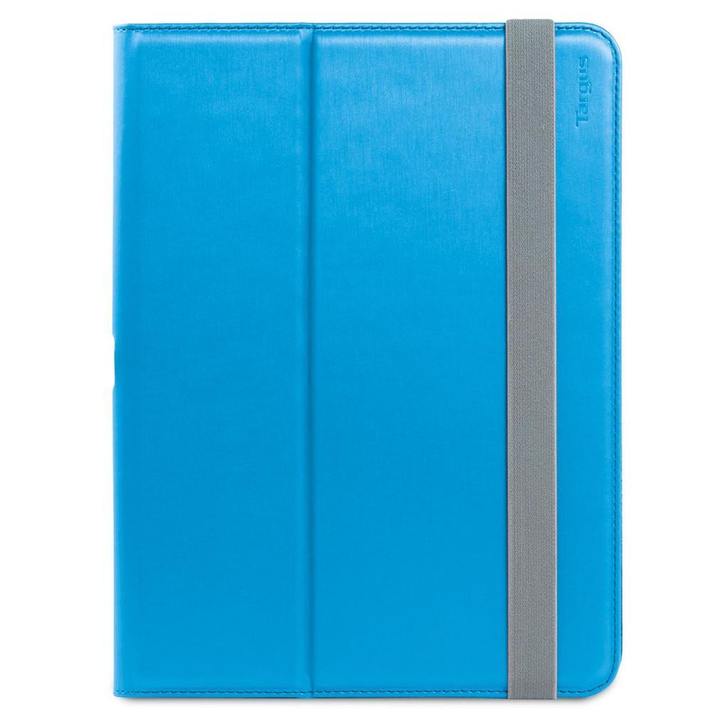 Targus SafeFit, Samsung Galaxy Tab A 9.7inch, blue